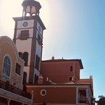 Bahia del Duque Foto