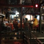 Photo of Gold Restaurant
