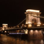 Photo of Szechenyi Chain Bridge