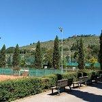Foto de Tennis Club Sesto