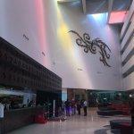 Foto van Hard Rock Hotel Vallarta