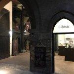 صورة فوتوغرافية لـ Lilasu Gelateria Di Corte