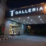 Photo of Mal Bali Galeria
