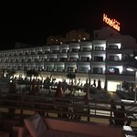 Hotel Gala Foto