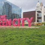 Foto de The Westin Cincinnati