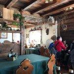 Photo of Rifugio Scoiattoli Restaurant
