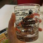 Swensen's의 사진