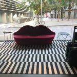 Photo of Hotel Acta Mimic