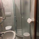 Photo de Hotel Orion