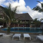 Photo of Jacaranda Beach Resort