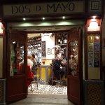 Foto de Bodega dos de Mayo