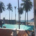 Photo de Phi Phi Hotel