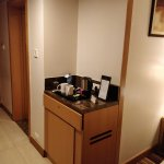 Country Inn & Suites by Radisson, Mysore Foto