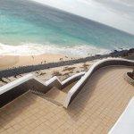 Photo de TUI MAGIC LIFE Fuerteventura