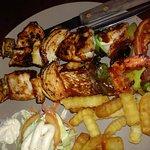 ภาพถ่ายของ Sairee Sairee Restaurant