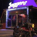 Foto de Multiespacio Jaggers