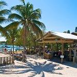 Foto di Mar Vista Dockside Restaurant and Pub