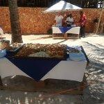 VOI Kiwengwa Resort Foto