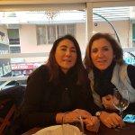Photo of Casa Aurelio