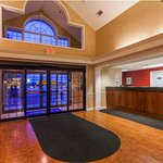 Baymont Inn & Suites Columbia Maury Foto