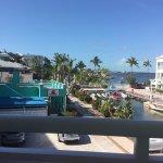 Photo de Key Largo Bay Marriott Beach Resort