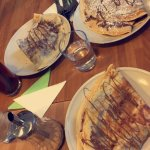 Photo of Cili Cafe