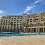 Foto de Hilton Malta