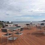 Foto de Mellieha Bay Hotel