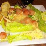 Foto van Perkins Restaurant & Bakery
