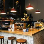 The Goat Herder - Espresso Bar fényképe