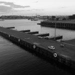 Foto de Porto de Manaus (porto flutuante)