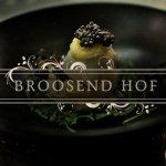 Foto van Broosend Hof