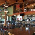 The Frolic'n Folk Pub & Grill