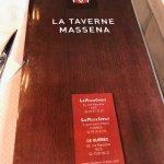 Photo of Taverne Massena