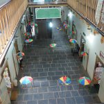 Photo of Pernambuco House of Culture