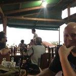 Photo de Soda Mar y Bosque Restaurant