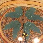 Foto de Gran Sinagoga