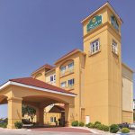 La Quinta Inn & Suites Abilene Mall Photo