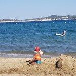 Photo de Resideal Premium Cannes