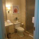 Trump International Hotel Las Vegas Foto