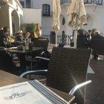 Photo of Restaurante Hermes