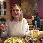Photo de Le comptoir du vin