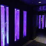 Photo de Vertigo Grill and Moon Bar