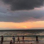 Photo de Karon Sea Sands Resort & Spa