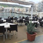 Kohinoor Indian & Mediteranean Restaurant