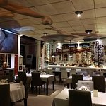 Photo of Gian's Italian Restaurant