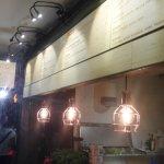 Photo of Foodhallen
