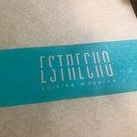 Photo of Estrecho