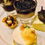 More tasty desserts