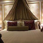 Foto de Dalat Palace Heritage Hotel